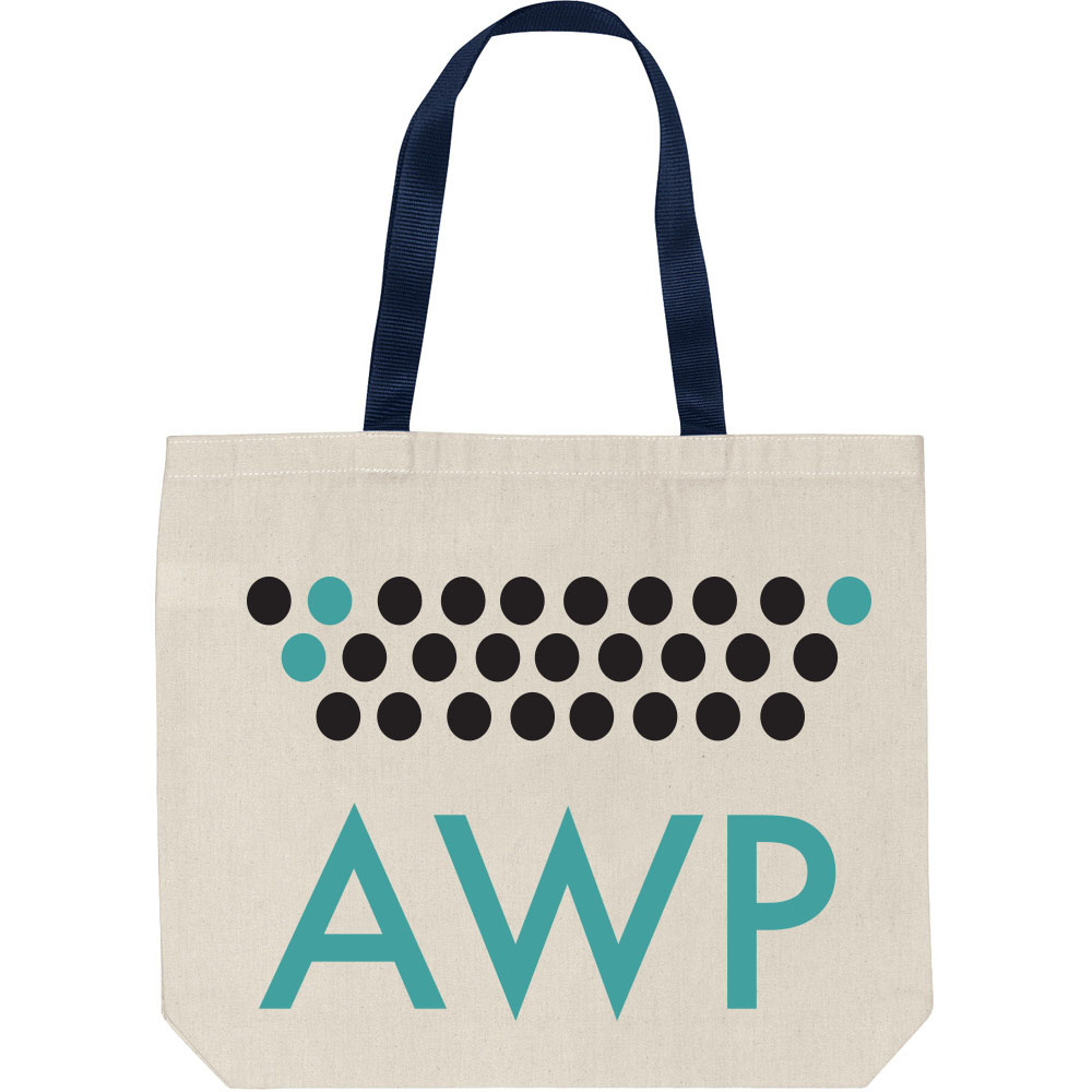 AWP Convention Design